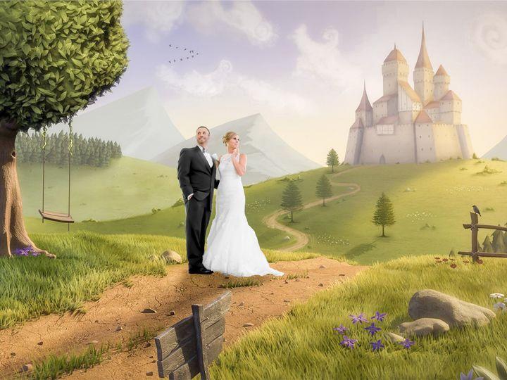 Tmx Dsc07512 Edit 2 51 1021709 Aiken, SC wedding videography