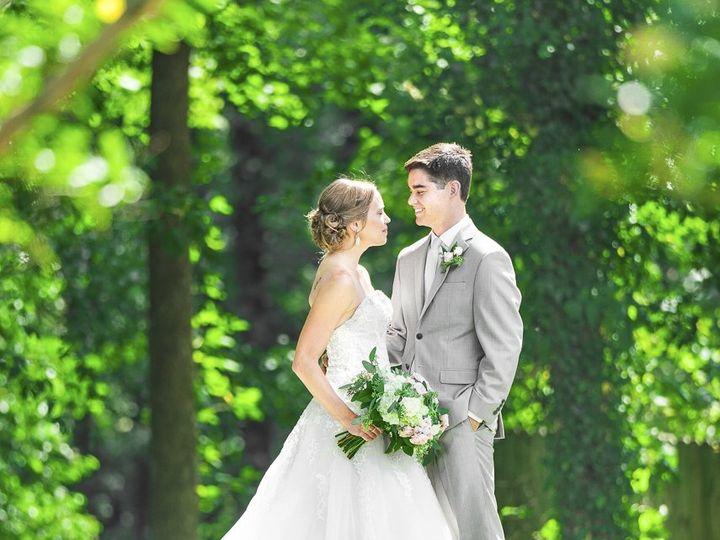 Tmx Dsc08214 2 51 1021709 Aiken, SC wedding videography