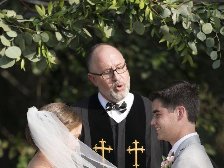 Tmx Dsc09459 2 51 1021709 Aiken, SC wedding videography