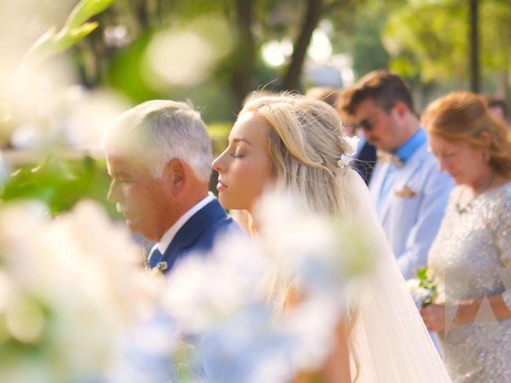 Tmx Sneak 1 00 02 01 02 Still001 2 51 1021709 159806411495684 Aiken, SC wedding videography
