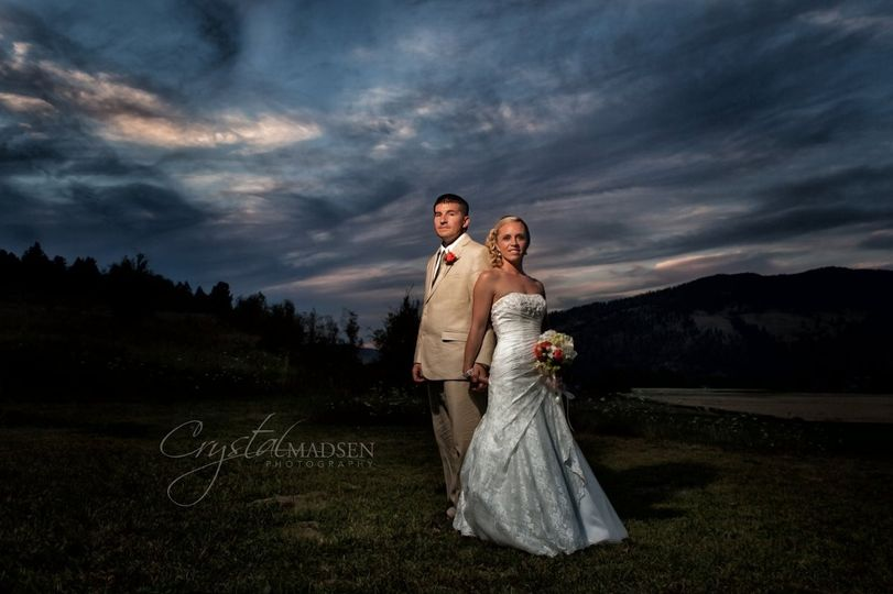 800x800 1351273600505 weddingphotographerspokane