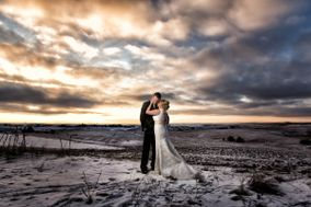 Crystal Madsen Photography