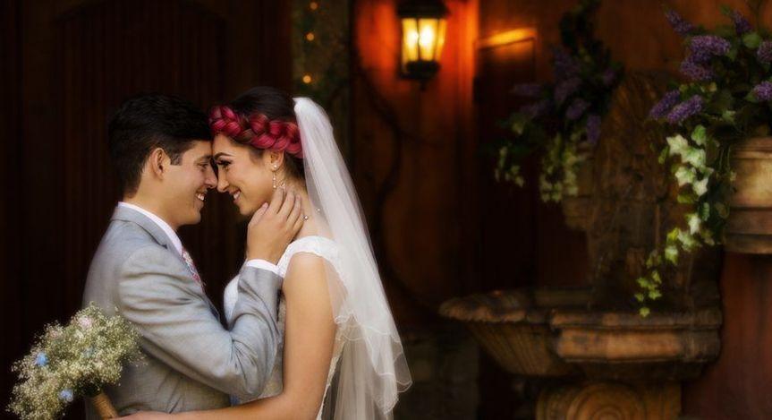 6edb9c4dee62973a 1518556441 dc0fbf39b1e69d8e 1518556637018 2 tuscany wedding sa