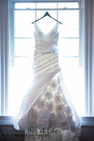Tmx 1446426289111 Dennison Wedding 3 Schenectady, NY wedding planner
