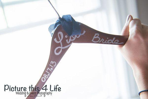 Tmx 1446426301068 Dennison Wedding 4 Schenectady, NY wedding planner