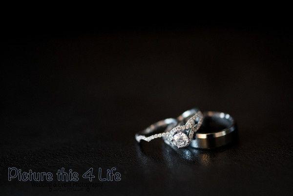 Tmx 1446426322667 Dennison Wedding 5 Schenectady, NY wedding planner