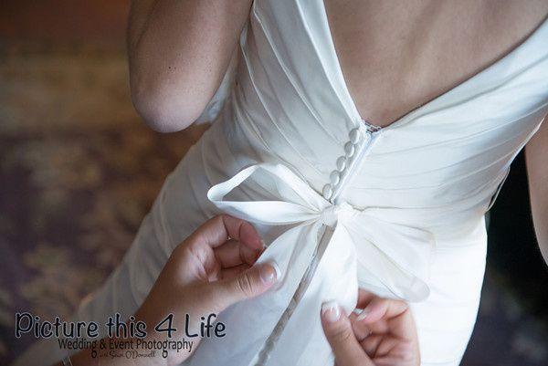 Tmx 1446426328617 Dennison Wedding 7 Schenectady, NY wedding planner