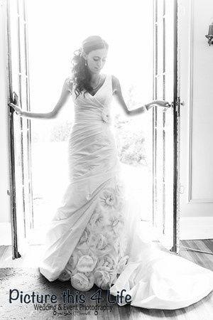 Tmx 1446426334128 Dennison Wedding 8 Schenectady, NY wedding planner