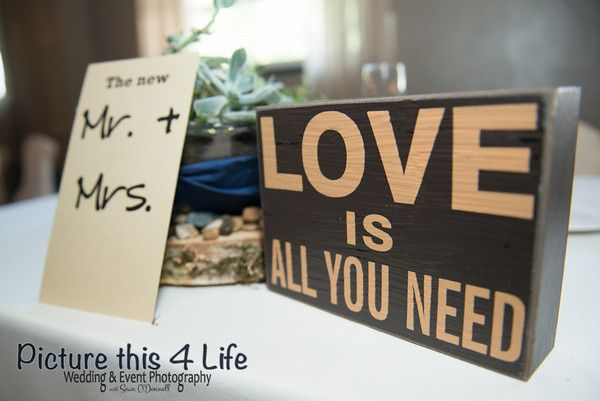 Tmx 1446426348282 Dennison Wedding 10 Schenectady, NY wedding planner