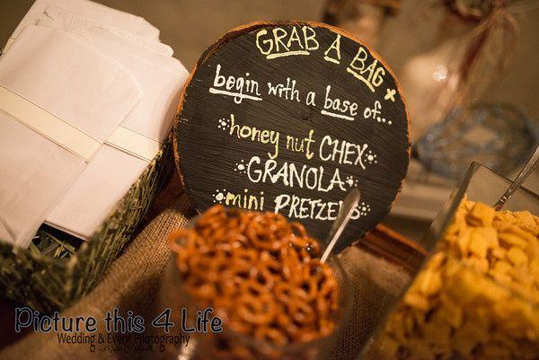 Tmx 1446426360487 Dennison Wedding 18 Schenectady, NY wedding planner
