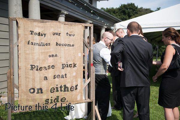 Tmx 1446426367292 Dennsion Wedding 13 Schenectady, NY wedding planner