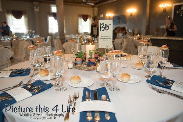 Tmx 1446426381396 Dennsion Wedding 15 Schenectady, NY wedding planner