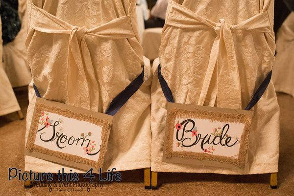 Tmx 1446426394651 Dennsion Wedding 20 Schenectady, NY wedding planner