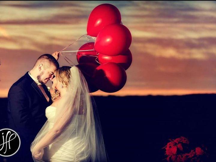 Tmx 1479845646844 Sarah1 Schenectady, NY wedding planner