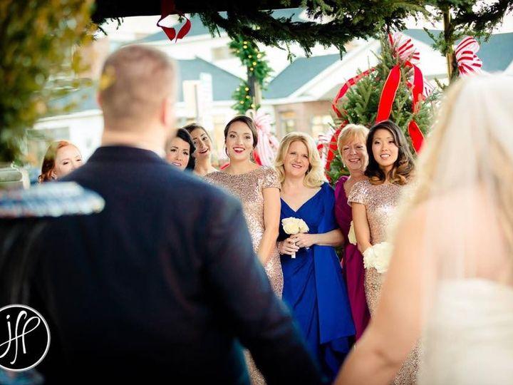 Tmx 1479845668685 Sarah4 Schenectady, NY wedding planner
