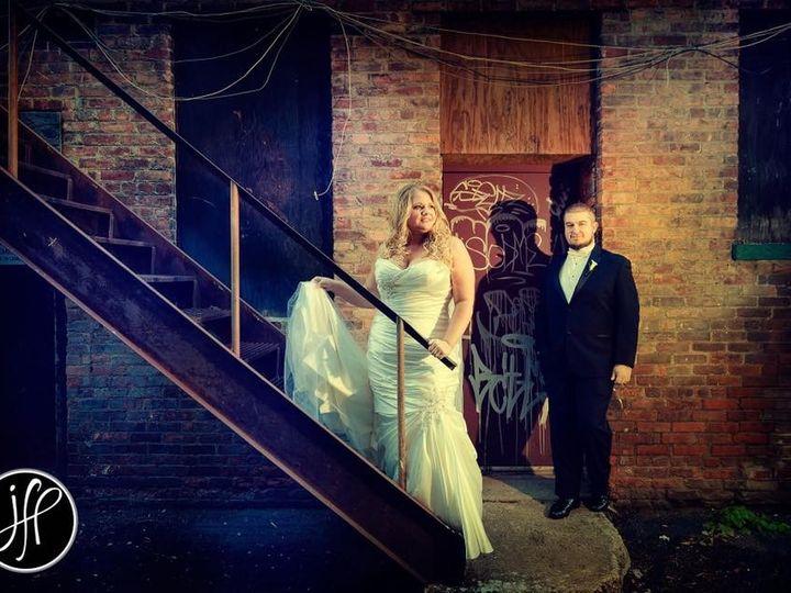 Tmx 1479845682524 Sarah6 Schenectady, NY wedding planner