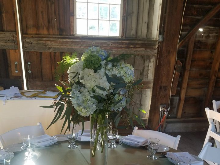 Tmx 1499970059978 Img1113 Schenectady, NY wedding planner