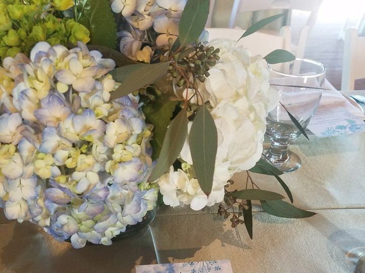 Tmx 1499970085789 Img1115 Schenectady, NY wedding planner