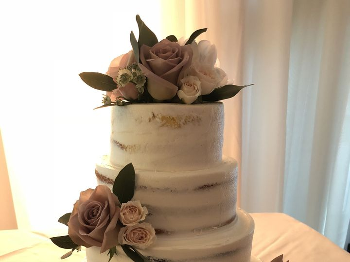 Tmx 1532636719 Fc943f1c530db262 1532636717 490c309d03966ce8 1532636709479 2 IMG 1525.JPG Schenectady, NY wedding planner