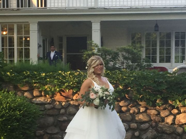 Tmx 1532636825 20cac8b82c976520 1532636823 8b8243ad00b5be99 1532636804470 1 IMG 2304.JPG Schenectady, NY wedding planner