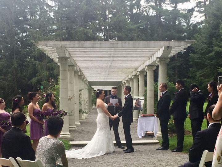 Tmx 1533664945 26ce7f88b6df1852 1533664943 965c223a9da40b91 1533664930176 3 IMG 2487 Schenectady, NY wedding planner