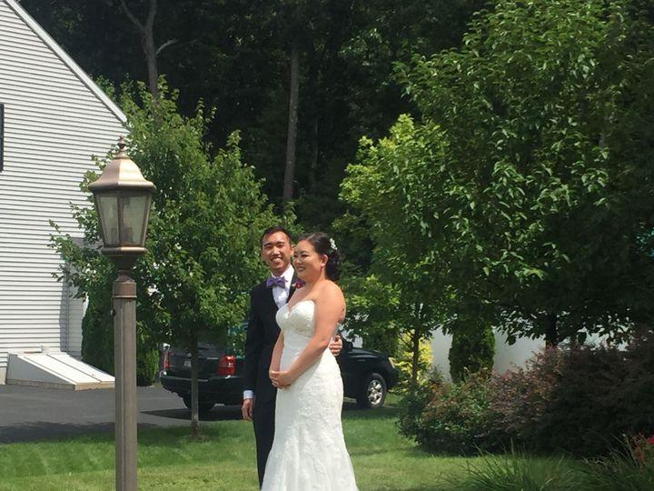 Tmx 1533664945 3b8687661cb24c13 1533664943 Eceff8e2b847b504 1533664930174 2 IMG 2477 Schenectady, NY wedding planner