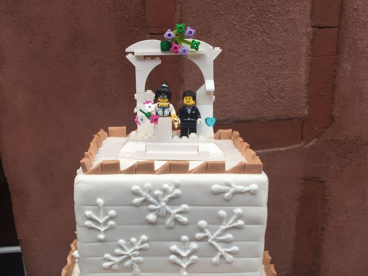 Tmx 1533665112 Dd388e2f364eef67 1533665110 F321ad5e07eb0877 1533665092829 11 IMG 2502 Schenectady, NY wedding planner