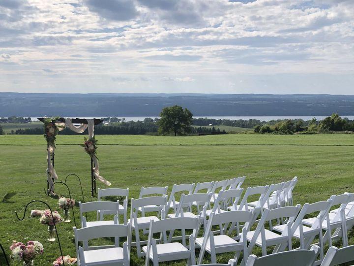Tmx 1535297432 Fb37aee6bfe740ed 1535297428 8b904b3de733ce83 1535297398420 2 IMG 0717 Schenectady, NY wedding planner
