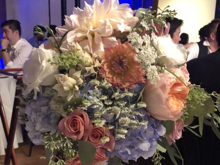 Tmx 1535297613 A8e6d4083abbb99b 1535297610 F0c932b4e8f6e59d 1535297599305 15 IMG 0767 Schenectady, NY wedding planner