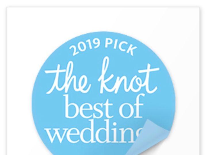 Tmx Img 2687 51 791709 158038971314085 Schenectady, NY wedding planner