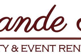 A Grande Affair Party/Event Rentals