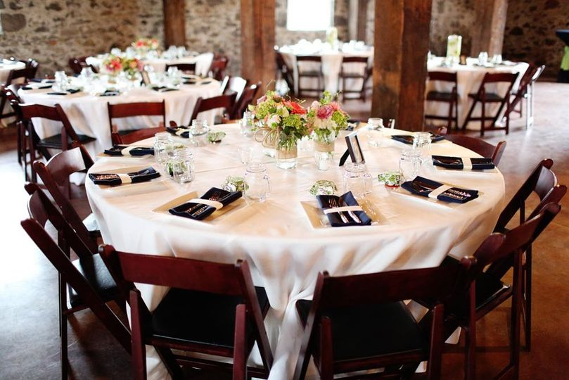 rustic chic wedding 05