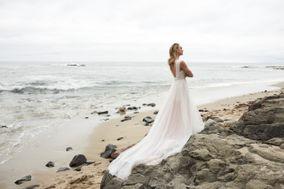 Lasting Love Bridal
