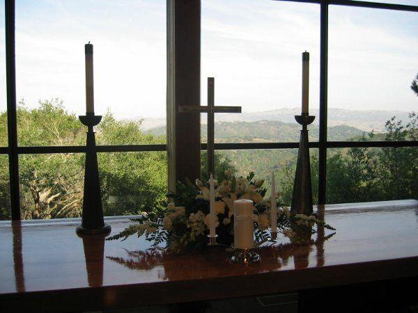 skyline community church venue oakland ca weddingwire