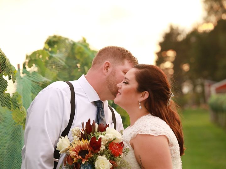 Tmx 1z3a9643 51 1352709 159294843619120 Seattle, WA wedding beauty