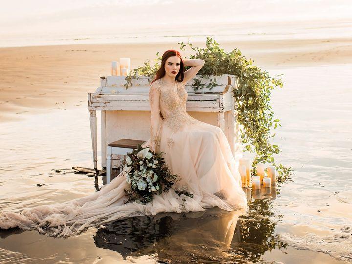 Tmx A 3 Of 75 51 1352709 159294823414238 Seattle, WA wedding beauty