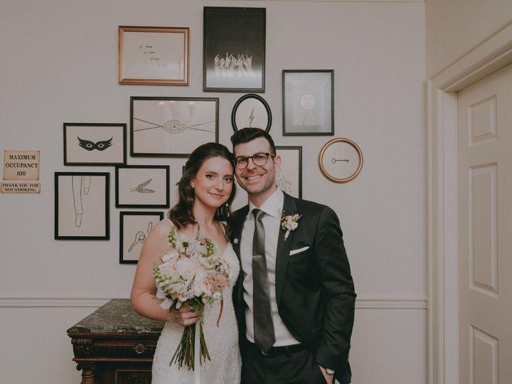 Tmx Ally 6 51 1352709 159294792929642 Seattle, WA wedding beauty