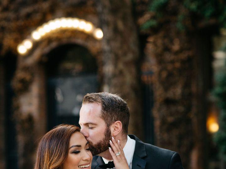 Tmx Althea 1 51 1352709 160469666274962 Seattle, WA wedding beauty
