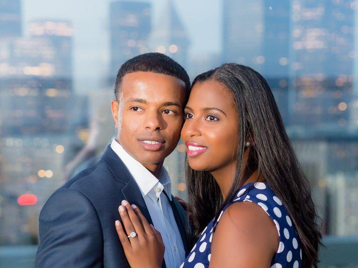 Tmx Engagement 2 51 1352709 159364447895198 Seattle, WA wedding beauty