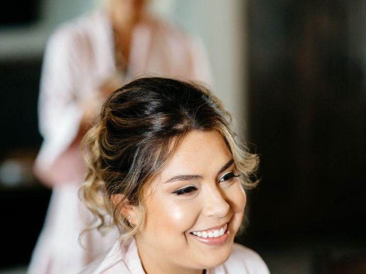 Tmx Jessica 4 51 1352709 159839242846517 Seattle, WA wedding beauty