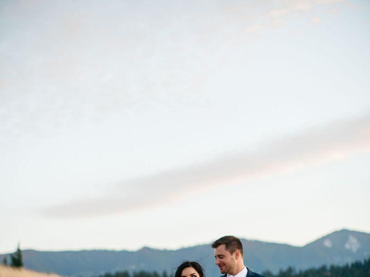 Tmx Jessica 80 51 1352709 159839247649712 Seattle, WA wedding beauty