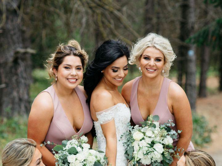 Tmx Jessica 96 51 1352709 159839248942139 Seattle, WA wedding beauty