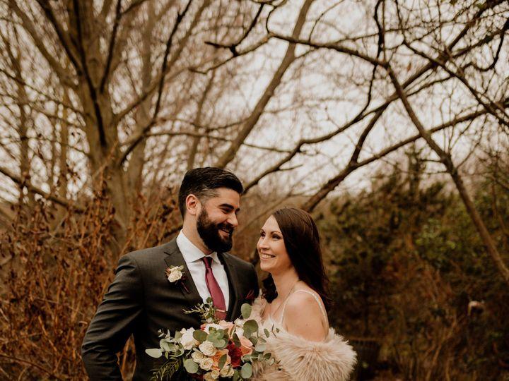 Tmx Kari Knot 2 51 1352709 1567201498 Seattle, WA wedding beauty