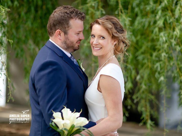 Tmx Liz Wedding 5 51 1352709 1567201518 Seattle, WA wedding beauty