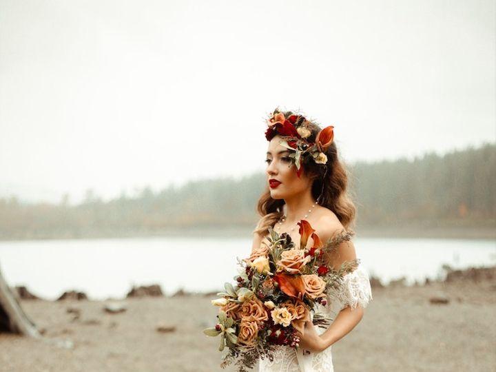 Tmx Nicole 1 51 1352709 1567201473 Seattle, WA wedding beauty
