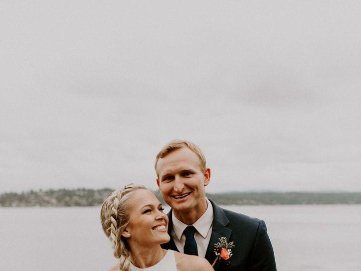 Tmx Nina 13 51 1352709 159294847787333 Seattle, WA wedding beauty