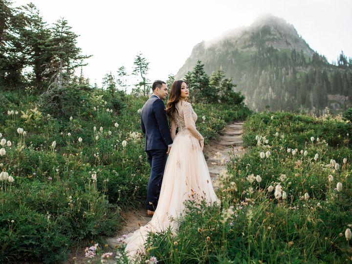 Tmx Tweetie 19 51 1352709 159294915074138 Seattle, WA wedding beauty