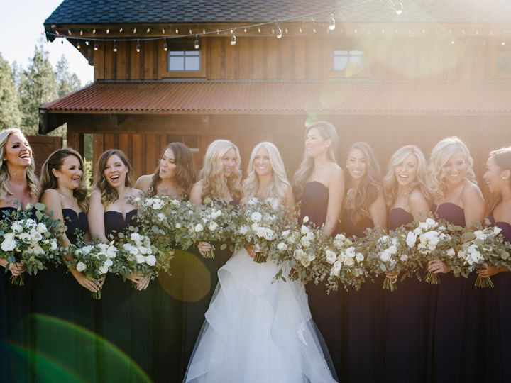 Tmx Weddingwire 18 51 1352709 1567202792 Seattle, WA wedding beauty