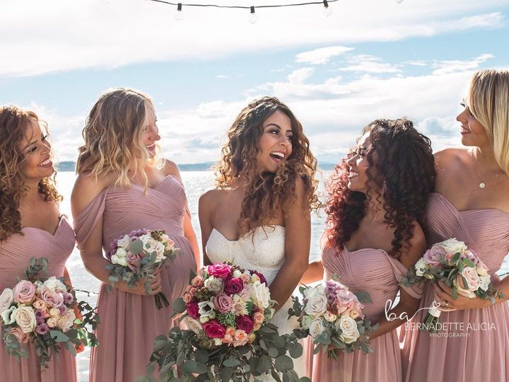 Tmx Weddingwire 20 51 1352709 1567202825 Seattle, WA wedding beauty