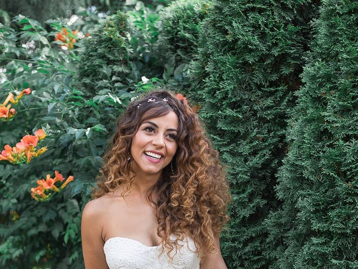 Tmx Weddingwire 21 51 1352709 1567202829 Seattle, WA wedding beauty